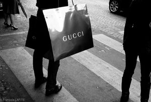 Mode_shopping_gucci_chanel