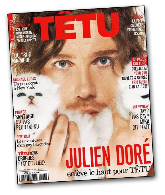Julien_dore_tetu