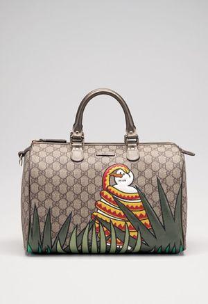 Gucci-unicef-2009-4