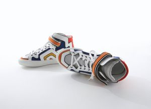 Pierre-Hardy-colorama-6-sneakers