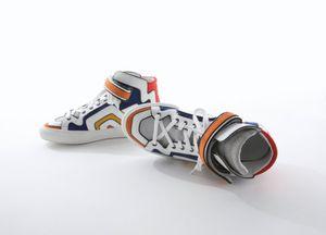 Pierre-Hardy-colorama-6-sneakers