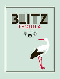 Blitz-bar-tequila