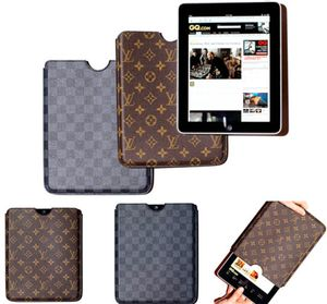 Louis-vuitton-housse-ipad
