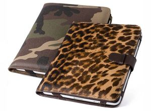 Trussardi ipad case