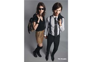 The-Kooples-Bretelles