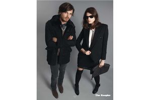 The-Kooples-Duffle