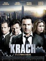 KRACH_affichex500