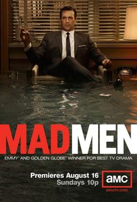 Mad-Men-Season-3-Poster