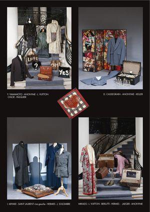 Plaquette L'hOMME ET SON UNIVERS 300920104