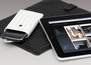 Bottega_veneta_ipad-iphone-case