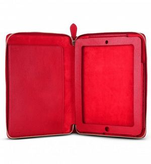 Burberry_Ipad-Case-1