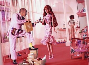 Barbie christian louboutin 2_2