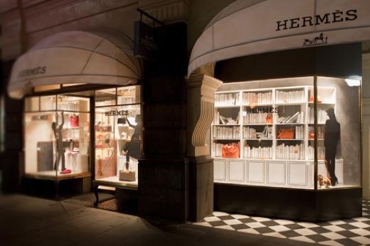 Hermes_melbourne-09