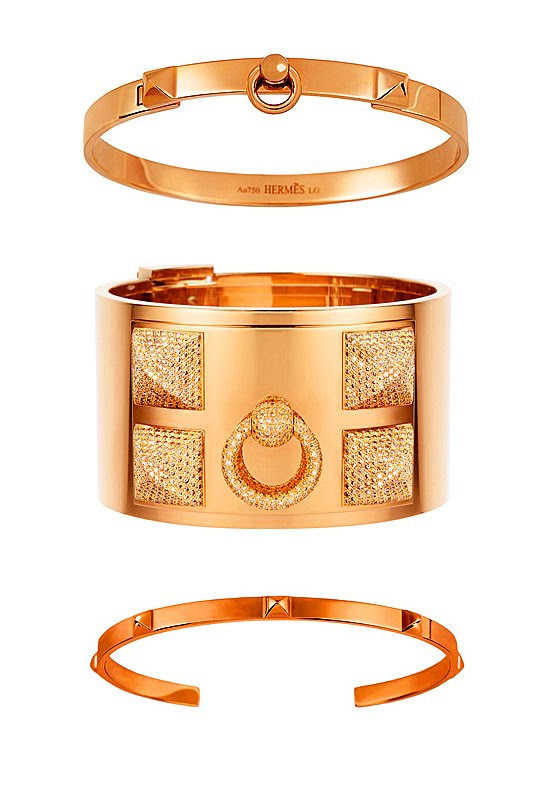 Hermes_Fall2010-RoseGold_CDC