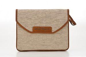 Salvatore-ferragamo-leather-ipad-cases-2-468x311