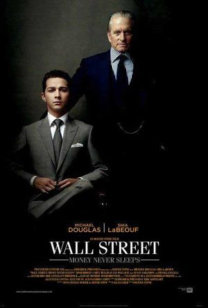 Wall-street-2-preview-poster1