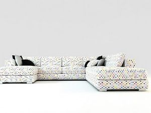 Louis-vuitton-sofa-Jason-Phillips-3