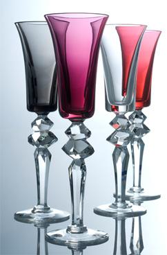 Saint-Louis-Excess-glasses,b01089