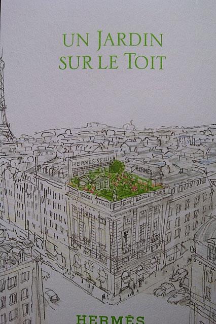 Hermès-un-jardin-sur-le-toit