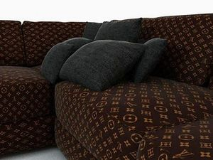 Louis-vuitton-sofa-Jason-Phillips-4