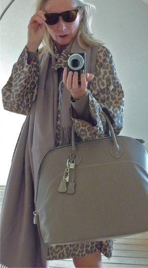 pink birkin bag price - Le nouveau Bolide Relax 45 d'Herm��s - Brieuc75