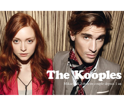 Pub-mode-tendance-the-kooples