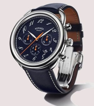 Arceau-chrono-colors-d-hermes_45927_w460