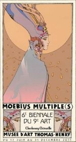 Mbius_Multiples_-_Musee_dart_Thomas_Henry