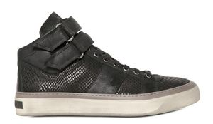 Jimmy-choo-mens-footwear7