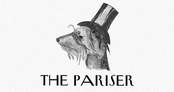 The-pariser-top