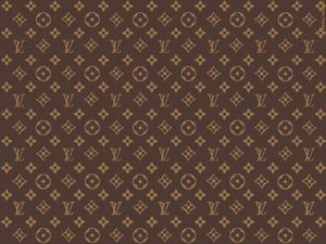 Louis Vuitton Monogramme