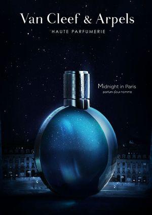 Midnight-Ad-Visual1