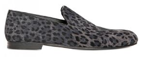 Jimmy-choo-mens-footwear3