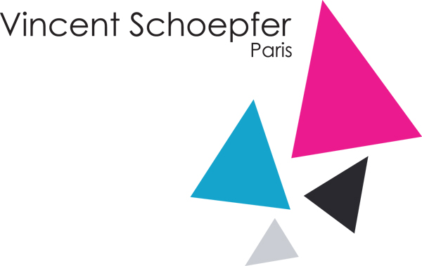 LogoVincentSchoepfer