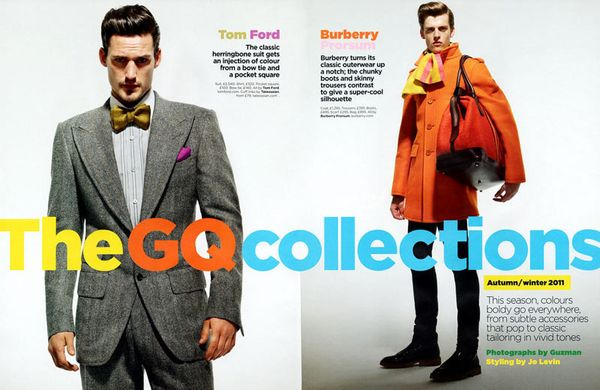 Thegqcollections2