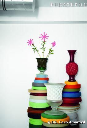630226-vases-en-cristal-et-cuir-plisse-de-0x414-2