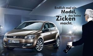 Karl-Lagerfeld-Volkswagen-3