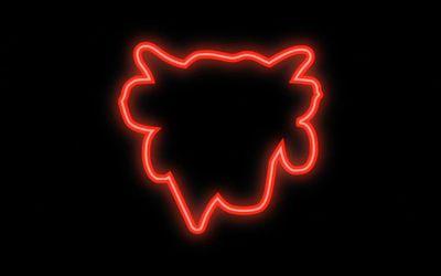 LVQR-La-Vache-Qui-Rit-90-Icone_Neon-Label-Dalbin_list