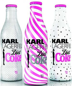 New_diet_coke_karl_lagerfeld_2011