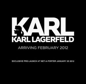 Karl-lagarfeld-karl-net-a-porter-com-25-janvier