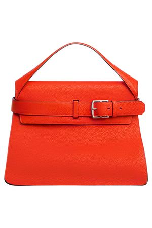 Hermes-accessories-2012-spring-summer-136250
