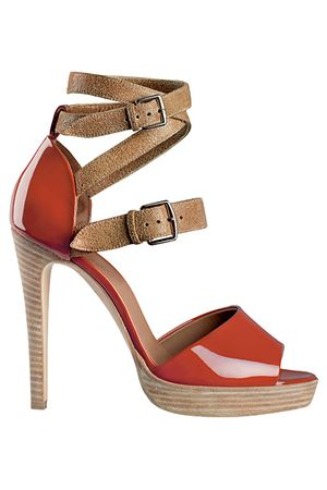 Hermes-accessories-2012-spring-summer-136286
