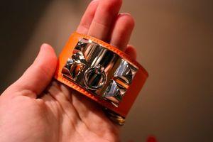Bijoux bracelet collier de chien