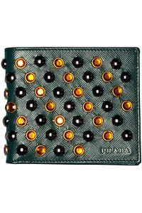 Prada-mens-accessories-2012-spring-summer-134866