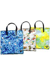 Prada-mens-accessories-2012-spring-summer-134869