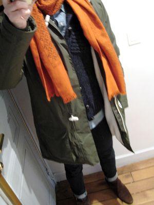 grande vente de liquidation nouveau style et luxe super populaire foulard hermes homme
