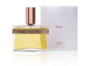 Blask_pack_low