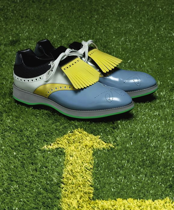 Spring-and-Summer-2012-mens-Prada-Bullock-shoes1