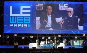 233481_loic-le-meur-g-a-l-origine-de-la-conference-le-web-et-karl-lagerfeld-le-7-decembre-2011-a-saint-denis