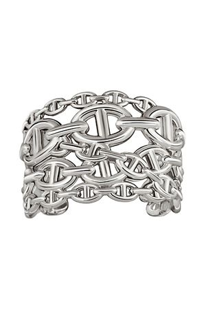 Hermes-accessories-2012-spring-summer-136276